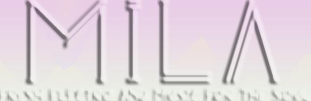 milamila-logo